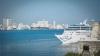 Moment istoric în relațiile diplomatice dintre SUA și Cuba: O croazieră americană a acostat la Havana
