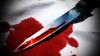 A BĂUT PÂNĂ ŞI-A PIERDUT MINŢILE! Un bărbat din Ungheni şi-a înjunghiat mortal concubina