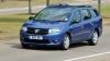 Mașinile Dacia vor fi echipate de la 1 iunie și cu cutii de viteză automate. Cât costă în plus