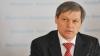 Vicepreşedintele SUA Joe Biden şi Dacian Cioloş, despre necesitatea sprijinirii reformelor din Moldova