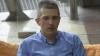 Patronul firmei Hexi Pharma din România S-AR FI SINUCIS, la aflarea veştii că va fi anchetat