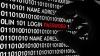 ALERTĂ CIBERNETICĂ! Un miliard de conturi Microsoft, Gmail sau Yahoo, vândute de hackeri