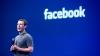INCREDIBIL! Zuckerberg va dialoga prin Facebook Live cu astronauții de pe Stația Spațială Internațională