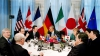 Summitul G7 în Japonia: Care sunt principalele subiecte ce vor fi abordate la reuniune