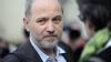 SCANDAL SEXUAL în politica franceză! Un deputat ecologist, acuzat de hărţuire şi agresiune