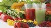 Detoxifierea cu sucuri, tot mai populară în rândul moldovenilor. Sfaturile unui specialist în domeniu