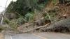 DEZASTRU! Cel puţin 13 persoane au murit, iar alte 20 au fost rănite în urma unei alunecări de teren