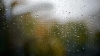 METEO 10 mai 2016: Izolat vor cădea ploi de scurtă durată, cu descărcări electrice