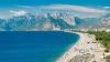 Veste bună. Ofertele turistice pentru Turcia s-au ieftinit considerabil în acest an