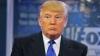 Donald Trump a făcut precizarea că nu e prost