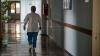 Campanie națională: Moldovenii sunt îndemnați să nu atenteze la integritatea psihică şi fizică a medicilor