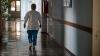 Măsuri sporite de igienă la Spitalul de Urgenţă. Cum vor fi prevenite infecţiile intraspitaliceşti