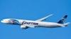 Armata egipteană continuă căutările avionului EgyptAir. Descoperirea anchetatorilor