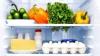 BINE DE ŞTIUT! Alimentele ce nu ar trebui păstrate în frigider