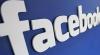 FACEBOOK A PICAT în toată lumea. Cea mai mare reţea de socializare are probleme