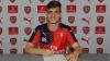 Cine este idolul fotbalistului român de la Arsenal Londra, Vlad Dragomir