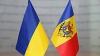 Relațiile bilaterale moldo-ucrainene, în vizorul oficialilor Gheorghe Bălan şi a Annei Gopko