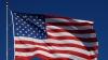 VESTE PROASTĂ pentru imigrantii  care se află ILEGAL în SUA! Ce pregătesc autorităţile