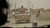 Combatanţii Al-Qaida au început să se retragă din două oraşe situate în sudul Yemenului