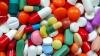 Noi reglementări de securitate farmaceutică au fost votate în lectură finală