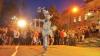 Noaptea muzeelor în Capitală: Expoziţii valoroase, show-uri de dans şi concerte de muzică africană