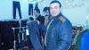 MADE IN MOLDOVA!  Doi prieteni din Criuleni şi-au deschis propria fabrică de blugi