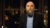 INTERZIS pe Muntele Athos. Propagandistul rus Aleksandr Dughin, întors din drum de greci (VIDEO)