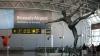 Aeroportul din Bruxelles a fost redeschis. Călătorii, nevoiți să stea la cozi ore în șir (VIDEO)