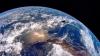 Imagini ULUITOARE de la NASA: Un OZN iese din atmosferă şi se întâlneşte cu o altă navă (VIDEO)