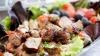 """Mâncare preparată într-o tigaie specială! Echipa Publika TV a câştigat concursul """"Barbecue Battle"""""""