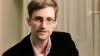 Sfaturi de la Edward Snowden. Cum să-ţi securizezi telefonul