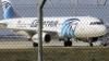 Egiptul trimite un submarin pentru căutarea cutiilor negre ale Airbusului prăbușit în Mediterană