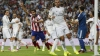 """Căpitanul """"galacticilor"""" AMENINŢĂ Atletico Madrid cu atacul înainta finalei Ligii Campionilor"""