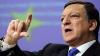 EXCLUSIV la Fabrika! Interviu cu fostul președinte al Comisiei Europene José Manuel Barroso
