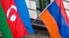 VOR PACE! Armenia şi Azerbaidjan vor relua negocierile privind regiunea Nagorno-Karabah