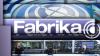 Invitaţii FABRIKA: Năstase trebuie să răspundă în faţa legii pentru schemele în care și-a implicat mama
