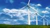 Ţara din Europa care a ajuns să îşi plătească locuitorii pentru energia electrică folosită