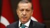 Turcia refuză modificarea legii antiteroriste cerută de UE pentru abolirea regimului de vize