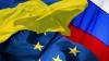 Fără pic de îndoială! Uniunea Europeană, HOTĂRÂTĂ să prelungească sancţiunile contra Rusiei