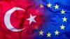 Veste proastă pentru turci! Când va fi posibilă eliminarea vizelor în Uniunea Europeană