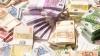 Milionul de euro primit de Bogdan Olteanu, transferat dintr-un cont din Cipru și scos numerar