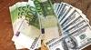 FURT DE PROPORŢII la Bălţi. Un bărbat a rămas fără 42 de mii de dolari şi 14 mii de euro