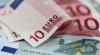 A economisit circa 14.000 de euro într-un an. Soluţiile la care a apelat o femeie de 35 de ani