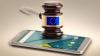 Google riscă o amendă URIAŞĂ din partea Comisiei Europene. Vezi ce a făcut și despre ce sumă este vorba