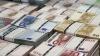 SEMNALE EXCELENTE din partea UE şi României. Ajutorul financiar ar putea fi deblocat chiar din iunie