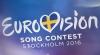 EUROVISION 2016: Emoțiile finaliştilor vor ajunge astăzi la APOGEU