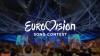 Emoții mari pentru Moldova înainte de prima semifinală Eurovision. Vezi cine sunt favoriții