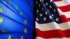 Europarlamentar: Fiecare cetățean, care urmăreşte binele țării, este binevenit la dialog cu UE și SUA