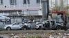 EXPLOZIE în sud-estul Turciei. De această dată a fost din întâmplare