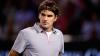 ANUNŢUL ŞOCANT făcut de tenismanul elvețian Roger Federer